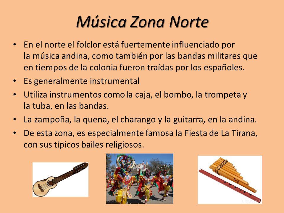 Folklore Zona Norte La Rueda Folclore Chileno Folclore Chile