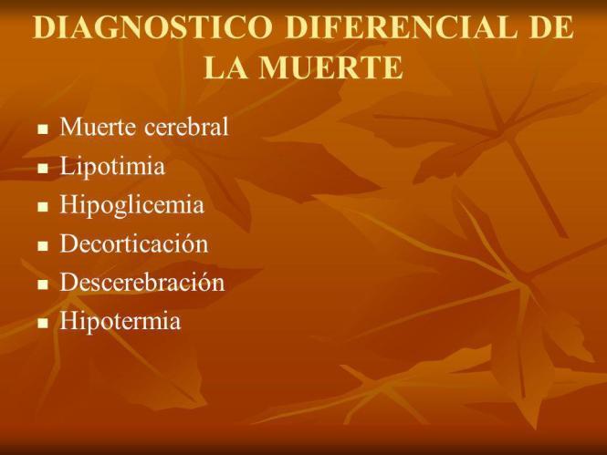 Los Déficits Neurológicos Aislados Y Localizados Como Trastornos De Memoria Apraxias Agnosias O Del Lenguaje No Se Incluyen Alteraciones