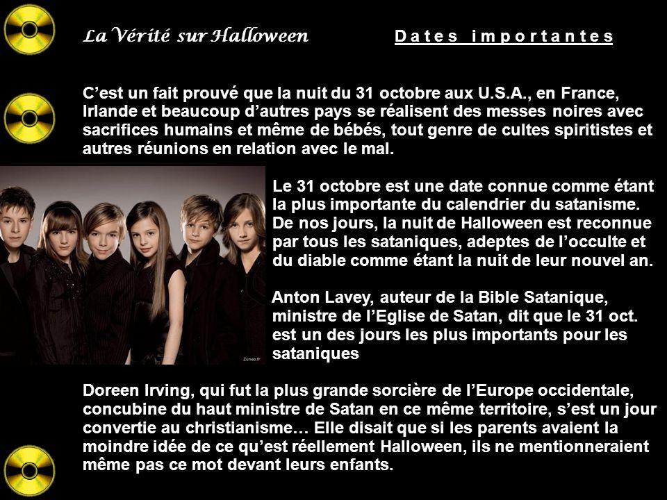 """Résultat de recherche d'images pour """"halloween date satanique"""""""