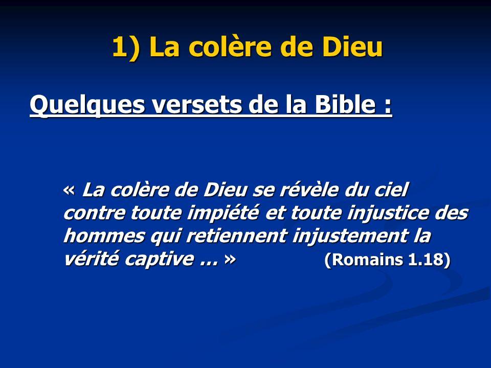 """Résultat de recherche d'images pour """"la colère du seigneur bible"""""""