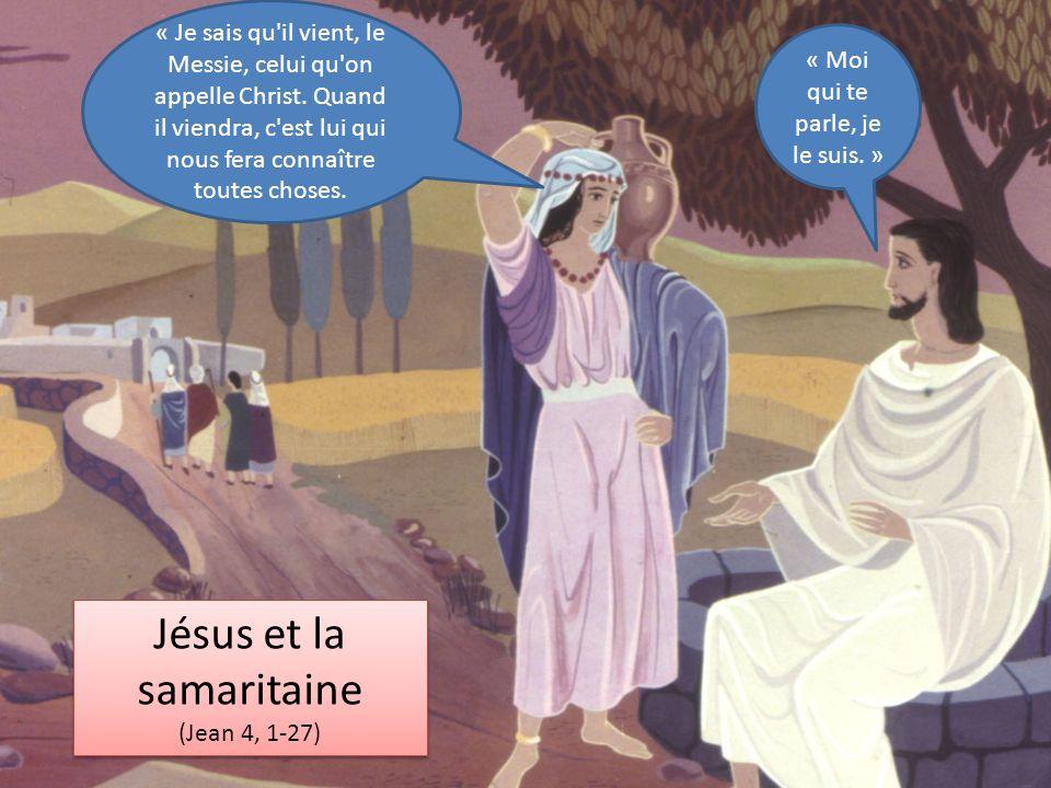 """Résultat de recherche d'images pour """"jésus et la samaritaine"""""""