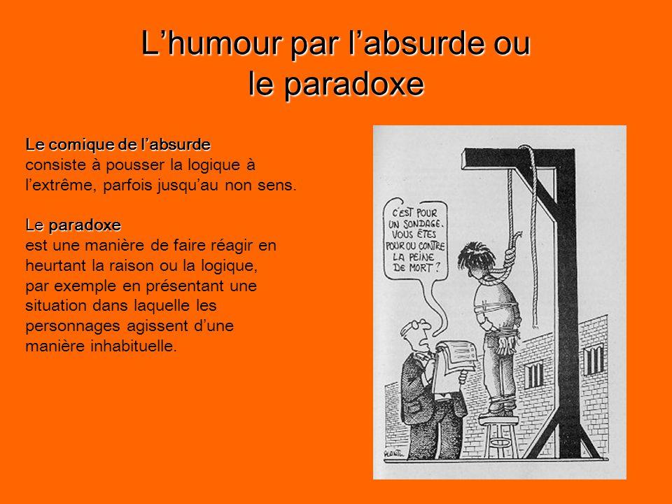 """Résultat de recherche d'images pour """"humour absurde"""""""