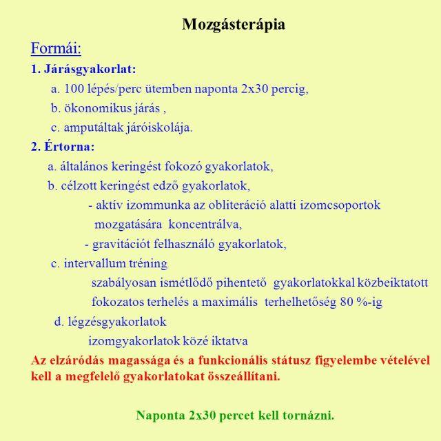 Image result for értorna gyakorlatok