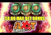 St charles casino
