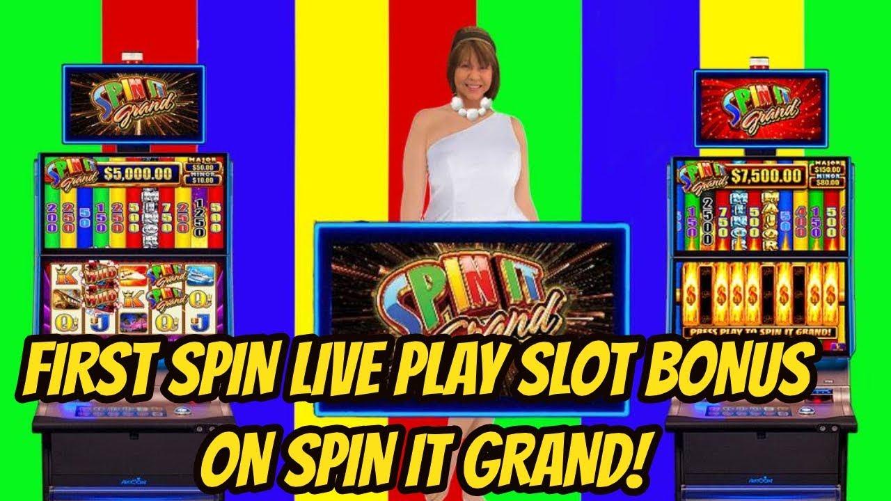 Die besten Online Casino Hinweise