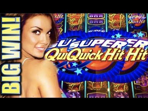 25 Free Chip Bonus No Deposit Casino Casino