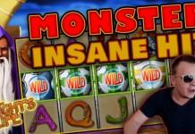online casino registrierungsbonus ohne einzahlung