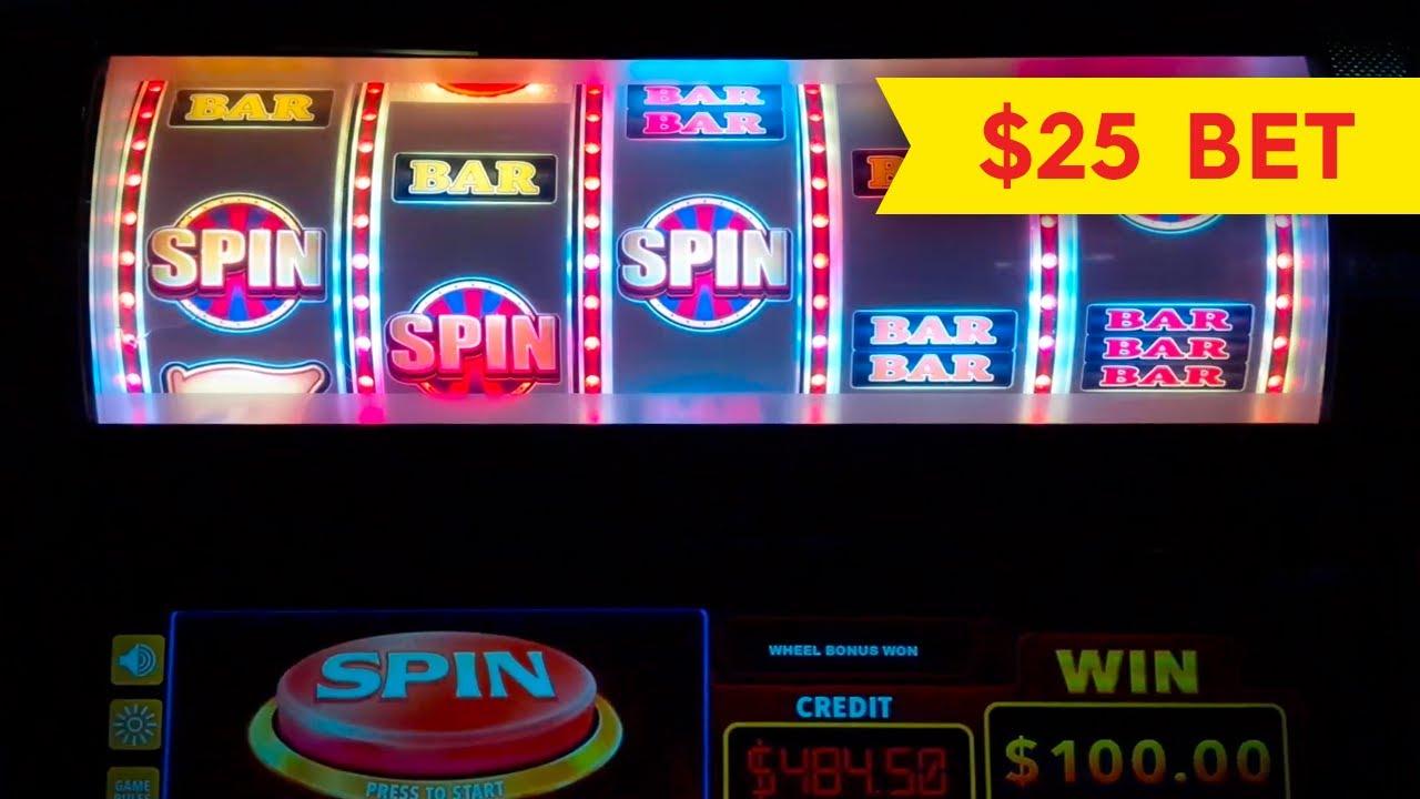 Pink lady casino bonus