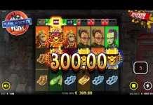 Ariel casino 770 play