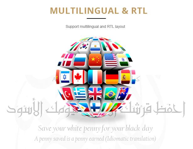 """Styleshop - Multi-Language """"title ="""" Styleshop - Multi-Language"""