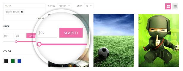 "Smlieshop - Listing Page ""title ="" Smlieshop - Listing Page"