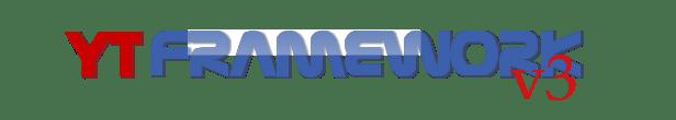 SJ iTech - Powered by YT Framework v3