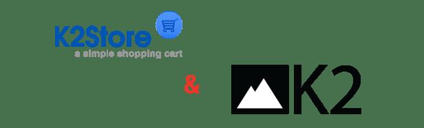 SJ Product - K2 & K2Store