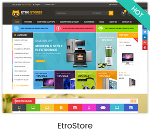 Maximum - Multiple Responsive Magento 2 Theme | Kofferwinkel | Headphone Shop - 8