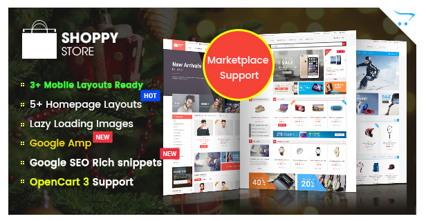 ShoppyStore - Responsive Multipurpose Marketplace OpenCart 3 and 2.x Theme - 12