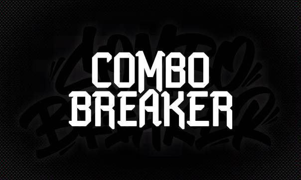 Image result for combo breaker 2020""