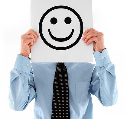 Some companies are finally waking up to the importance of the wellbeing of staff.