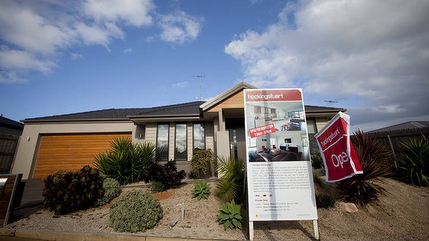 20110528.  BRW.  Torquay. Generic Real Estate.  Property, for sale, sold, housing, growth, development, housing market, greater melbourne, home, residential, real estate, home buyer, rent, lease, land, interest rates, building.</p><br /><br /><br /> <p>Photograph by Arsineh Houspian.  +(61) 401 320 173.  arsineh@arsineh.com