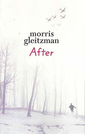 After – Morris Gleitzman | Fict.it.ious