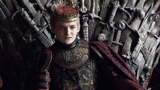 https://i2.wp.com/images.smh.com.au/2013/05/07/4251446/art-thrones-joffrey-620x349.jpg