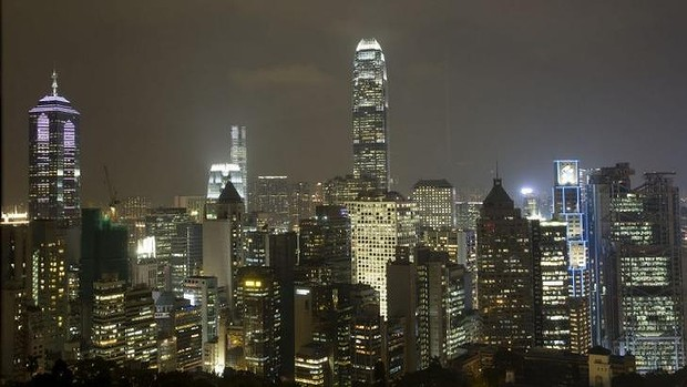 Hong Kong still ranks amongst the world's three most expensive cities for expatriates.