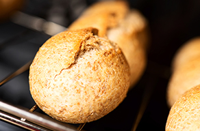 How Do I Know When My Bread Is Baked?
