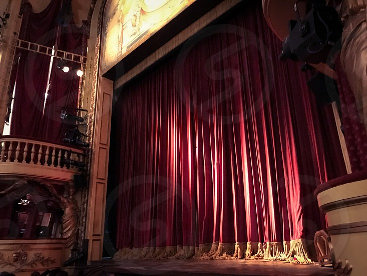 photo by hayley richards indoor night colour landscape horizontal the playhouse theatre theater london uk united kingdom capital city