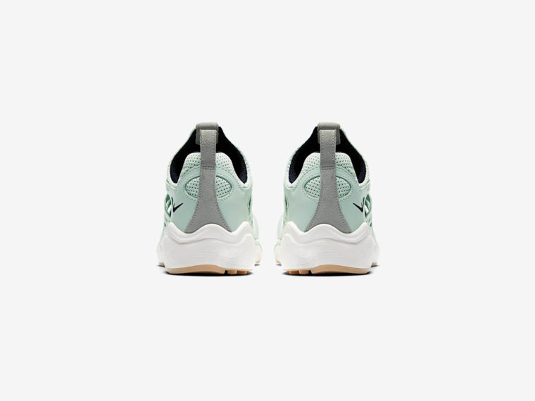 Nike Air Zoom Chalapuka Mint