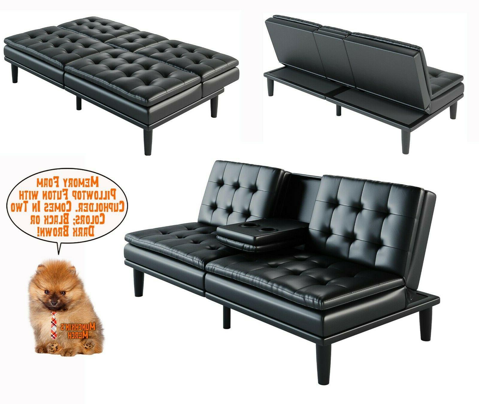 leather sofa beds sofabedsi