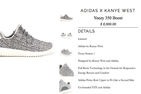 d7b6cb882e1 ... Yeezy Boost 350 ... adidas superstar size chart - Search and download  free form templates and tested template designs. ...