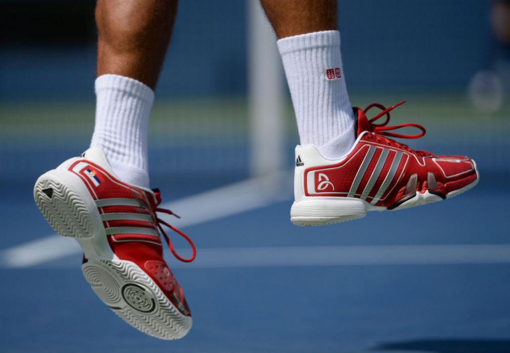 Air Max Serena Cage Nike Williams