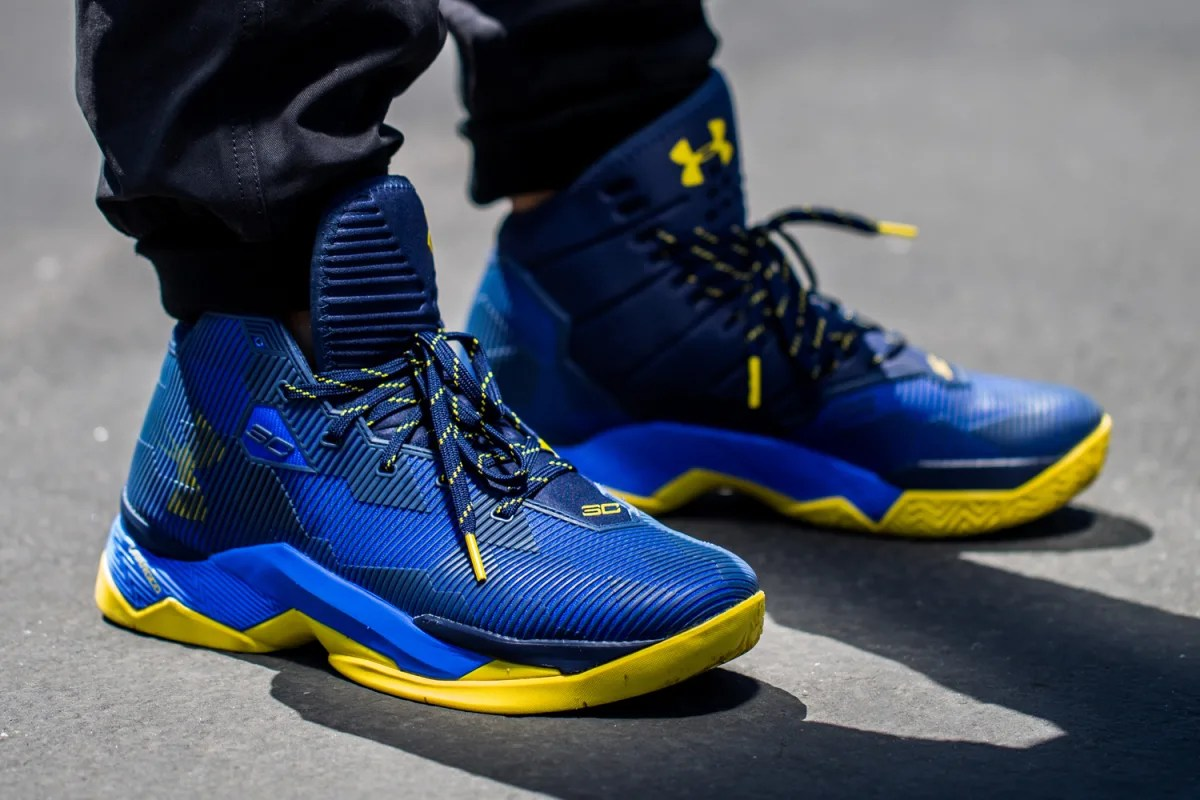 Nike Shoes Jordan Kid