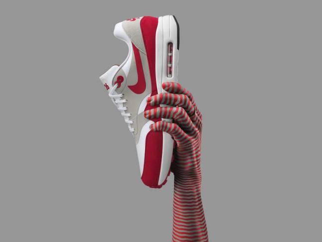 Nike Air Max 1 Ultra 2.0