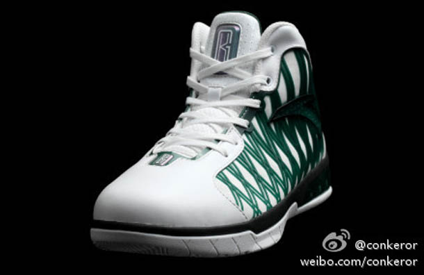 Kg Adidas Shoes