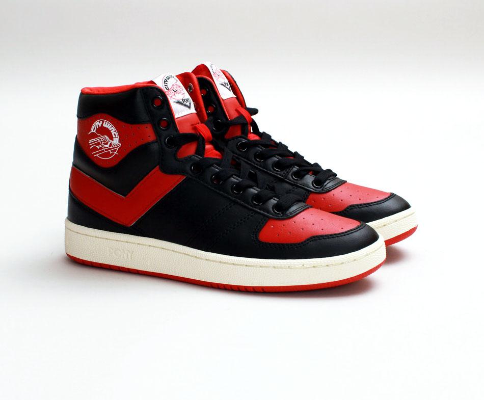 All Jordan Release Dates 2013