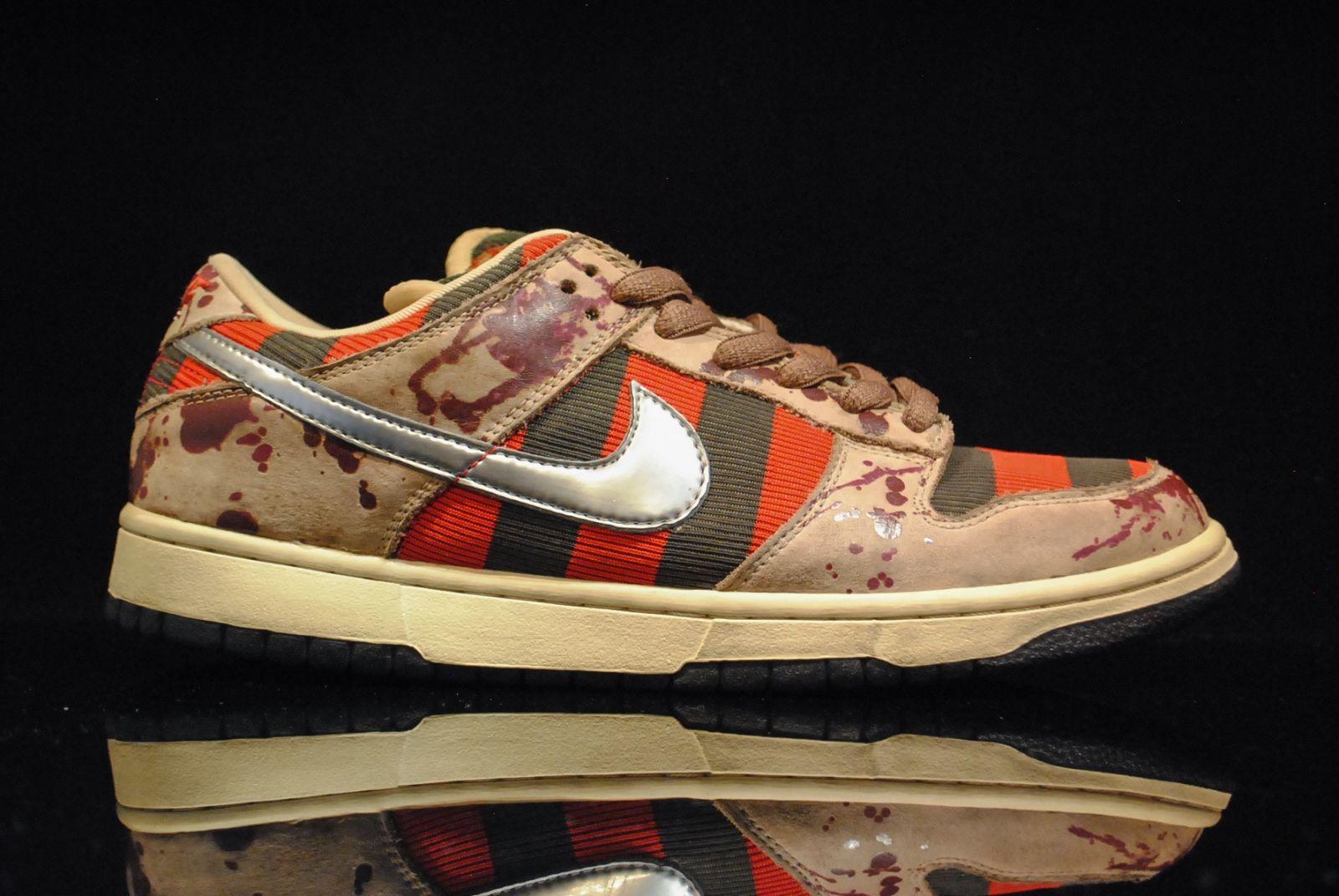 Adidas Kobe Shoes