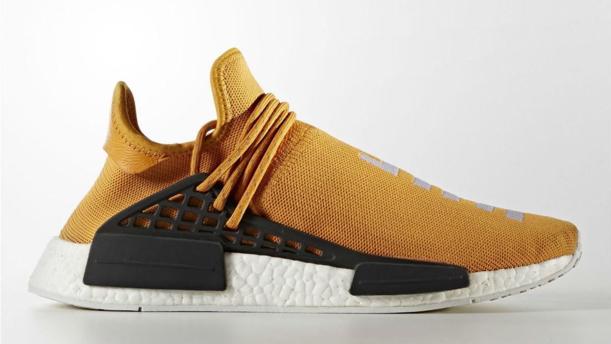 Kelly Green Adidas Shoes
