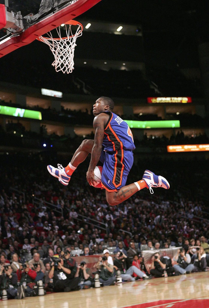 Kobe Bryant Adidas Shoes Sale