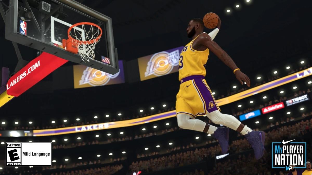 Kobe Bryant Shoes Adidas
