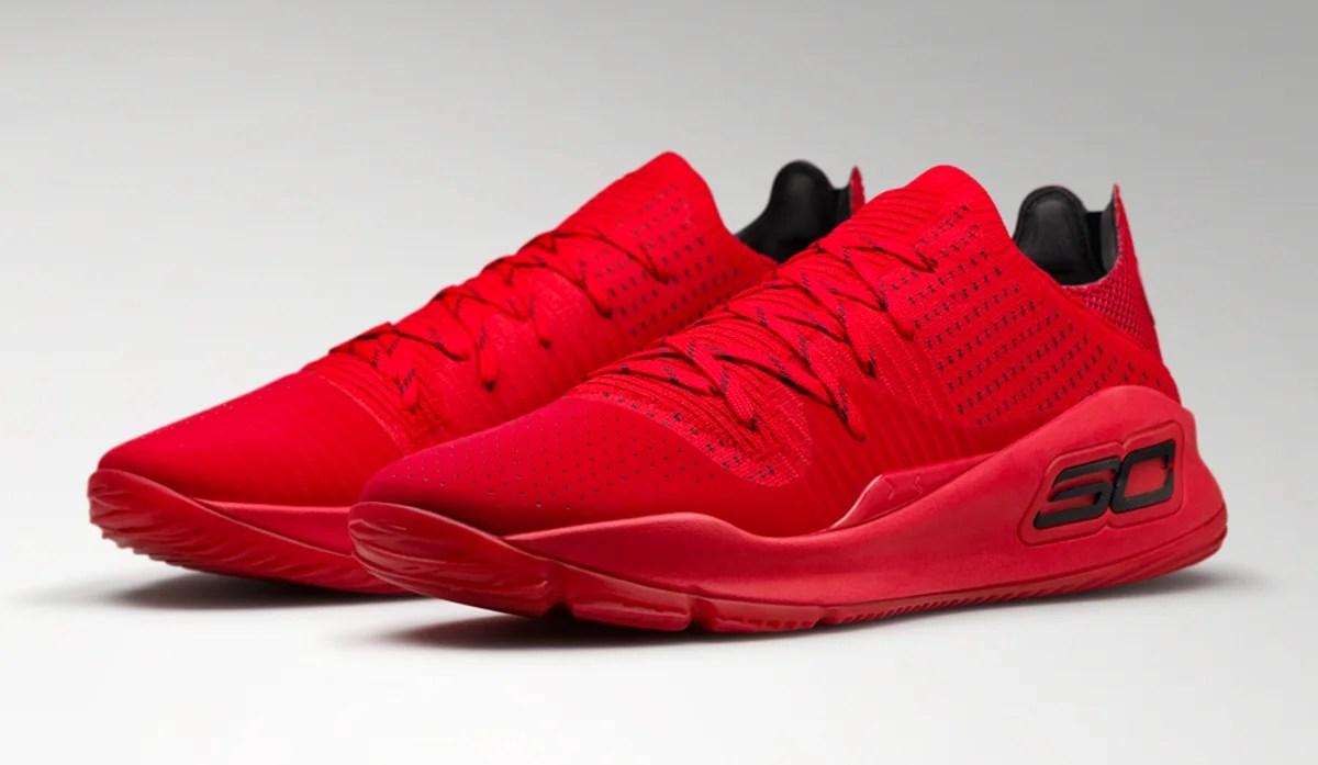 K Jordan Shoes