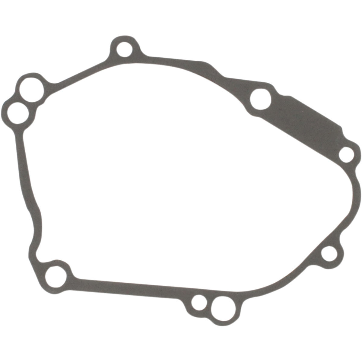 Cometic Stator Magneto Cover Gasket For Yzf R1 04 08