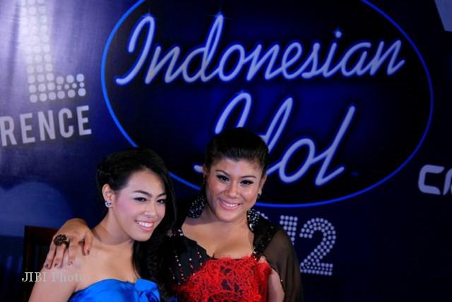 Hasil Indonesian Idol 7 Juli 2012 - Juara Indonesian Idol 7 Juli 2012 Tadi Malam - Pemenang Indonesian Idol 2012 Tadi Malam - Siapa Juara Indonesian Idol 7 Juli 2012 - Yang Menjadi Juara Indonesian Idol 7 Juli 2012 Tadi Malam