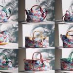 "EKONOMI KREATIF : Pameran Fashion di Paris Jadi Inspirasi ""Dhairya"""
