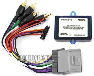 gm09sr?resize=300%2C244&ssl=1 scosche gm09sr wiring diagram wiring diagram scosche gm09sr wiring diagram at alyssarenee.co