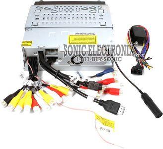 vm9312?resize=328%2C300&ssl=1 jensen vm9213 wiring harness diagram 16p jensen vm9312 wiring jensen vm9213 wiring diagram at panicattacktreatment.co