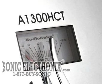 a1300hct?resize=340%2C281&ssl=1 audiobahn aw1206t wiring diagram wiring diagram  at gsmx.co