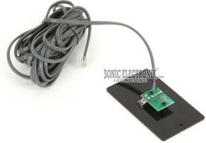 Cobra CPI A20 (cpia20) Remote On Off Switch for Cobra Power