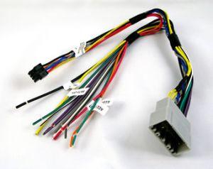 2012 Jeep Liberty Wire Harness Invertoer : 40 Wiring