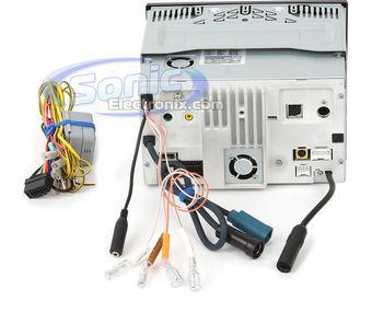 alpine iva w205 wiring diagram iva w205 wiring diagram data pre  iva w205 wiring diagram data pre