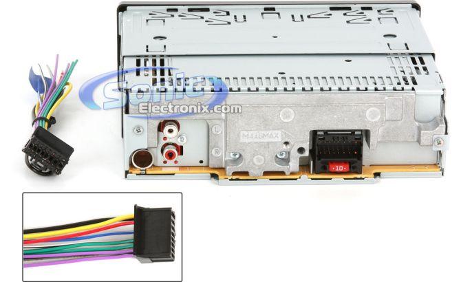 pioneer deh 12e wiring diagram  massey fergeson 50 wiring
